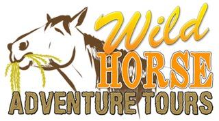 wildhorseadventure