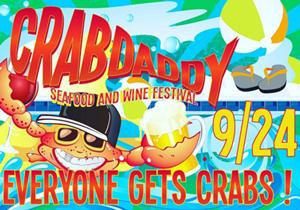 crabdaddy